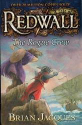 Redwall Set (Trade Paperbacks) - Exodus Books