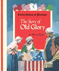 Story of Old Glory