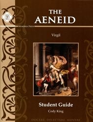 Aeneid - MP Student Guide