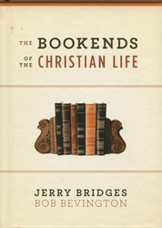 Bookends of the Christian Life
