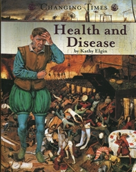 Changing Times: Health & Disease