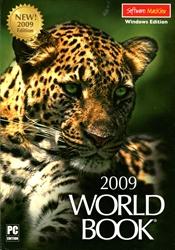 2012 World Book Encyclopedia - CD-ROM - Exodus Books