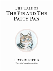 Tale of the Pie and the Patty-Pan
