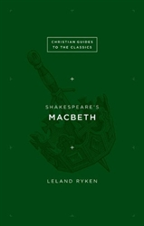 Shakespeare's Macbeth