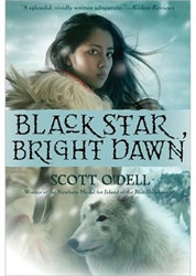 Black Star, Bright Dawn