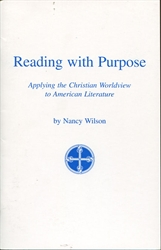 Reading with Purpose