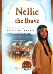 Nellie the Brave