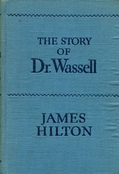 Story of Dr. Wassell