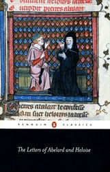 Letters of Abelard and Heloise