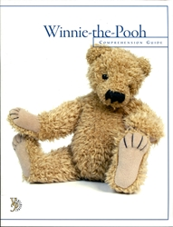 Winnie the Pooh - Comprehension Guide
