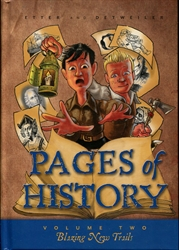 Pages of History Volume 2