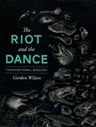 Riot and the Dance - Textbook - Exodus Books