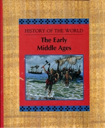 History of the World: Early Middle Ages