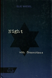 Night (with Connections)