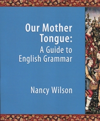 Our Mother Tongue - Exodus Books