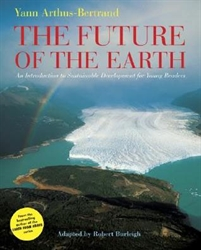 Future of the Earth