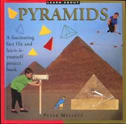 Learn About Pyramids