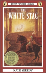 The White Stag Analysis