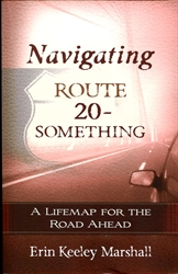 Navigating Route 20-Something