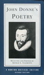 john donne and reformation John donne's life and writings continue to captivate and challenge critics donne (b 1572–d 1631) wrote a wide-ranging body of poems, including satires, elegies, epistles, holy sonnets, and lyrics, with content ranging from bawdy to romantic, from politically charged to spiritually charged—and some works include all of the above.