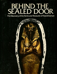 Behind the Sealed Door