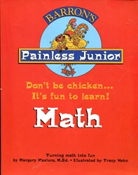 Painless Junior Math
