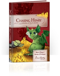 All About Reading Level 3 - Reader 1