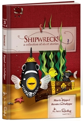All About Reading Level 3 - Reader 2