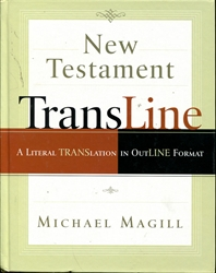 New Testament TransLine