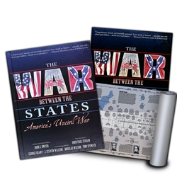 War Between the States - Bundle