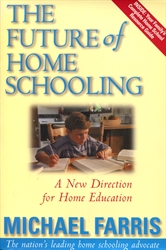 Future of Home Schooling