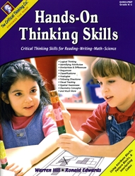 Hands-On Thinking Skills