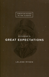 Dickens's Great Expectations