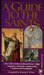 Guide to the Saints