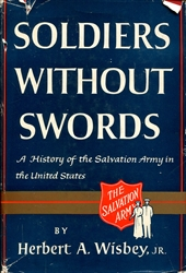 Soldiers Without Swords