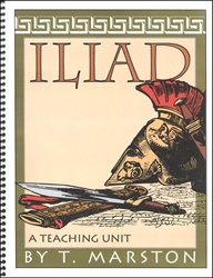 Iliad - Teaching Unit