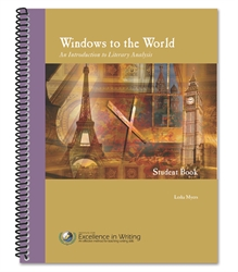 Windows to the World - Student Book