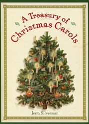 Treasury of Christmas Carols