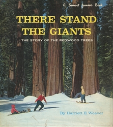 There Stand the Giants