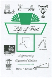 Life of Fred: Trigonometry (Expanded Edition)