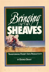 Bringing in the Sheaves