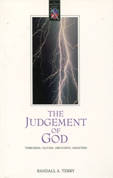 Judgement of God