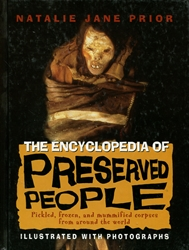 Encyclopedia of Preserved People