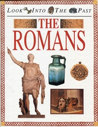 Look into the Past: Romans