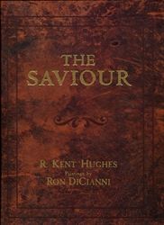 The Saviour