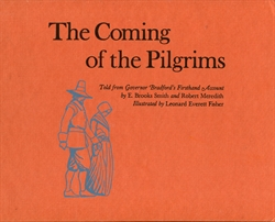 Coming of the Pilgrims