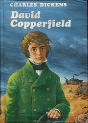 David Copperfield (abridged)