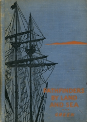 Pathfinders by Land and Sea