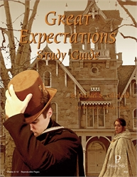 Great Expectations - Guide