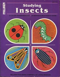 Milliken: Insects